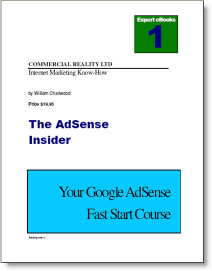 Website Adsense For Churches